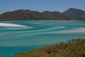 Hill Inlet4 copy